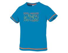 Camiseta Trango Montin 470