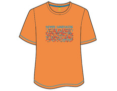 Camiseta Trango Montin 4F0