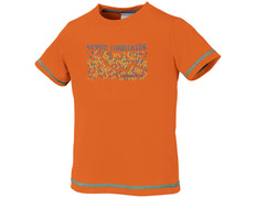 Camiseta Trango Montin 4F1