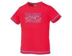 Camiseta Trango Montin 4J0