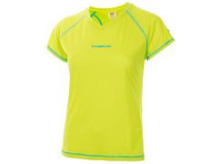 Camiseta Trangoworld Musia 5J0