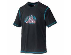 Camiseta Trango Nadur 410