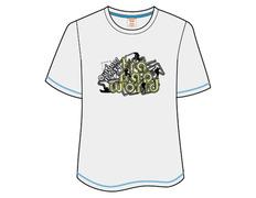 Camiseta Trango Nadur 4G0