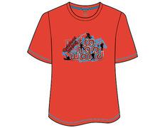 Camiseta Trango Nadur 4N0