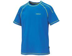 Camiseta Trango Nayar 620