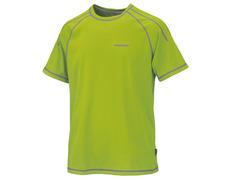 Camiseta Trangoworld Nayar 640