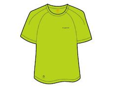 Camiseta Trango Nayar 640
