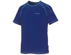 Camiseta Trangoworld Nayar 670