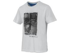 Camiseta Trango Next 9G1