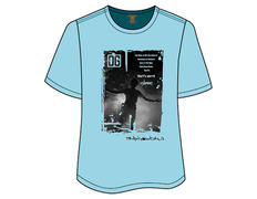 Camiseta Trango Next 9M1