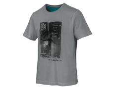 Camiseta Trango Next 9Q1
