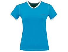 Camiseta Trango Nida 270