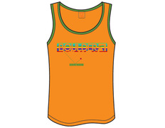 Camiseta Trango Noid 540