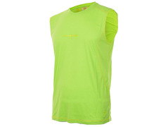 Camiseta Trango Noja 5F0