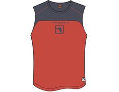 Camiseta Trango Noma 3ZG