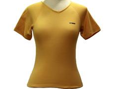 Camiseta Trango Novan 570