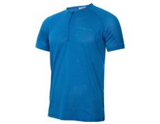 Camiseta Trango Nueno 525