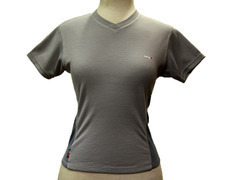 Camiseta Trango Nuria 112