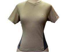 Camiseta Trango Nuria 142