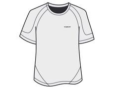 Camiseta Trango Olta 130