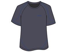 Camiseta Trangoworld Olta 150