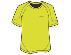 Camiseta Trangoworld Olta 170
