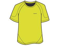 Camiseta Trango Olta 170