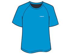 Camiseta Trangoworld Olta 190