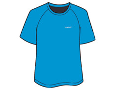 Camiseta Trango Olta 190