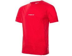 Camiseta Trangoworld Olvena 5H0