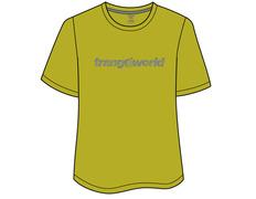 Camiseta Trangoworld Omiz 402