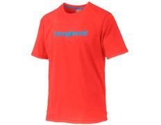 Camiseta Trango Omiz 403