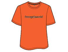 Camiseta Trango Omiz 404