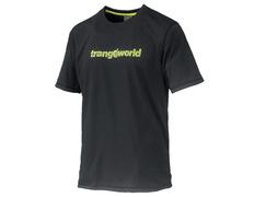 Camiseta Trango Omiz 410