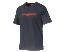 Camiseta Trangoworld Omiz 411