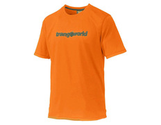 Camiseta Trangoworld Omiz 4F0 XL