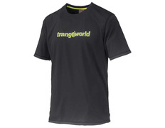 Camiseta Trangoworld Omiz DT 410
