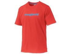 Camiseta Trangoworld Omiz DT 430