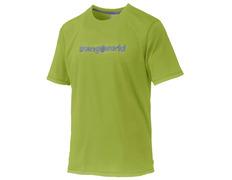 Camiseta Trango Omiz DT 450