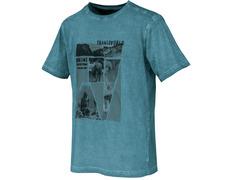Camiseta Trango Origins 2 530
