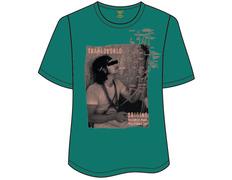 Camiseta Trango Origins 1 5J0