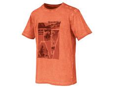 Camiseta Trango Origins 2 5K0