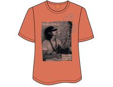 Camiseta Trango Origins 1 5K0