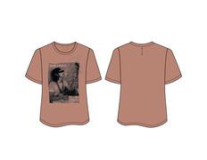 Camiseta Trango Origins 1 5P0