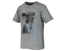 Camiseta Trango Origins 2 5Q0