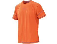 Camiseta Trango Owen 212