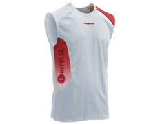 Camiseta Trango Oyuk 381