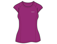 Camiseta Trango Palma 290