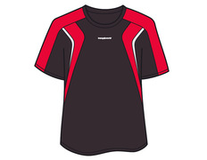 Camiseta Trango Perla 312