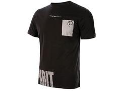 Camiseta Trango Pirit 820